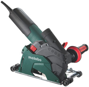 Hitachi Acquires Metabo Tools Of The Trade Power Tools