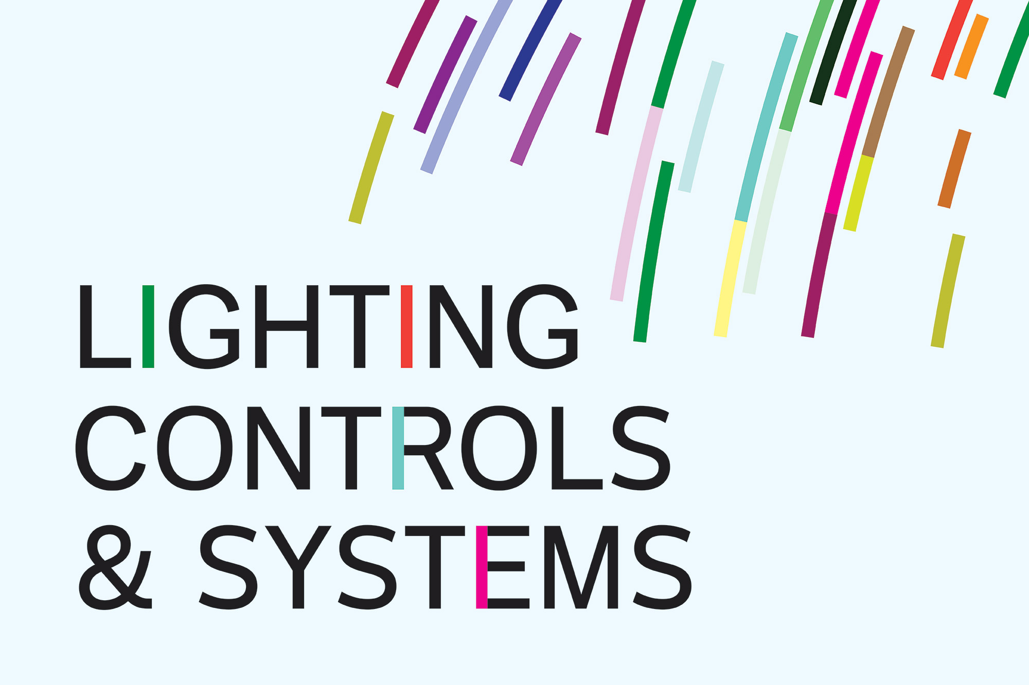 2017 Product Issue: Lighting Controls and Systems | Architectural ...
