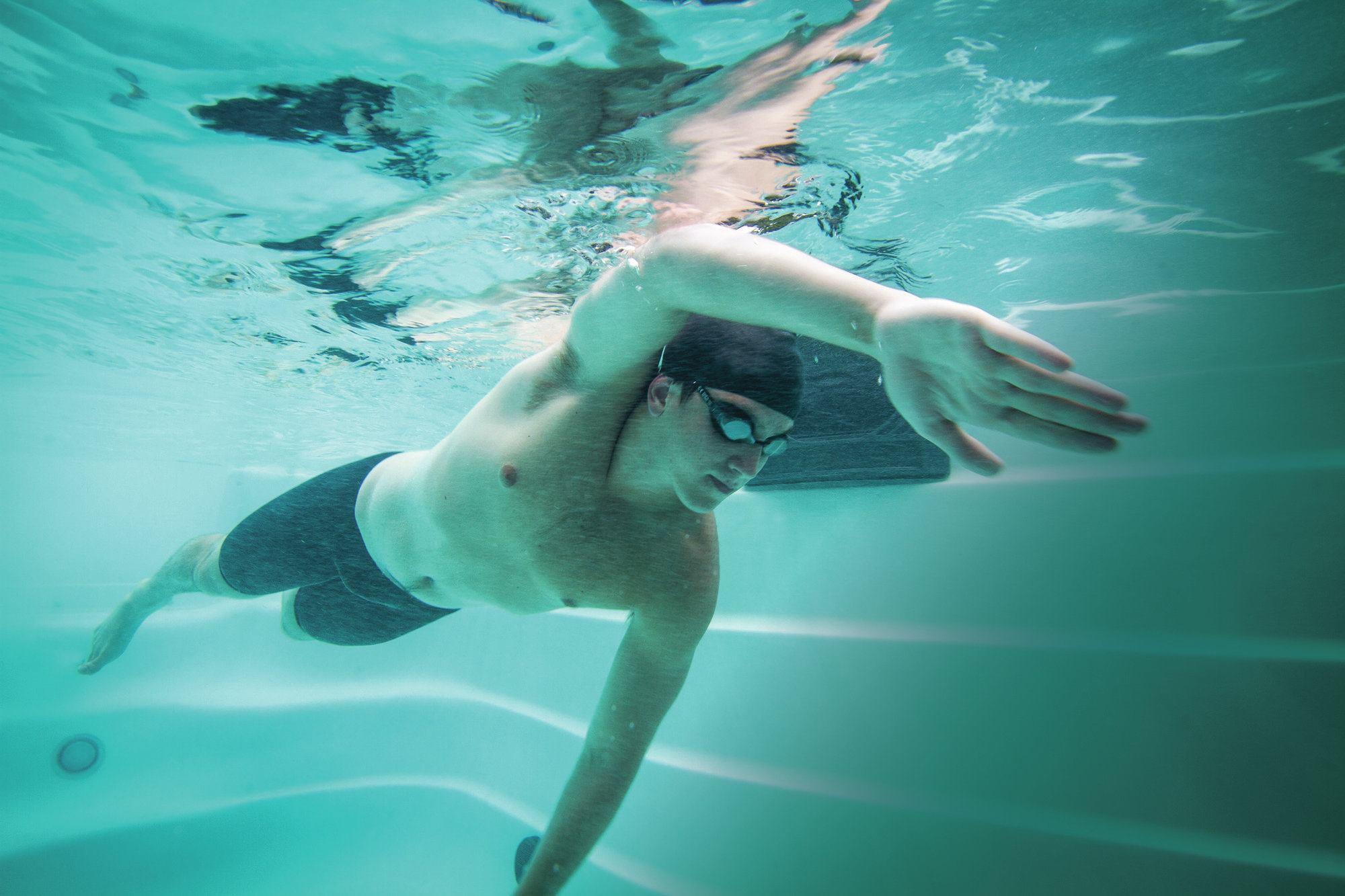 Olympic Pool And Spa Fort Wayne