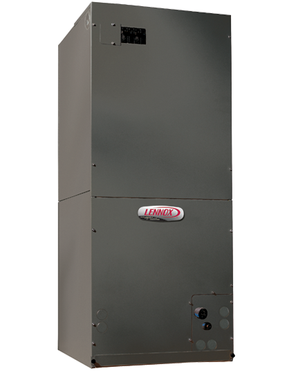 Lennox Adds New Air Handler To Signature Collection