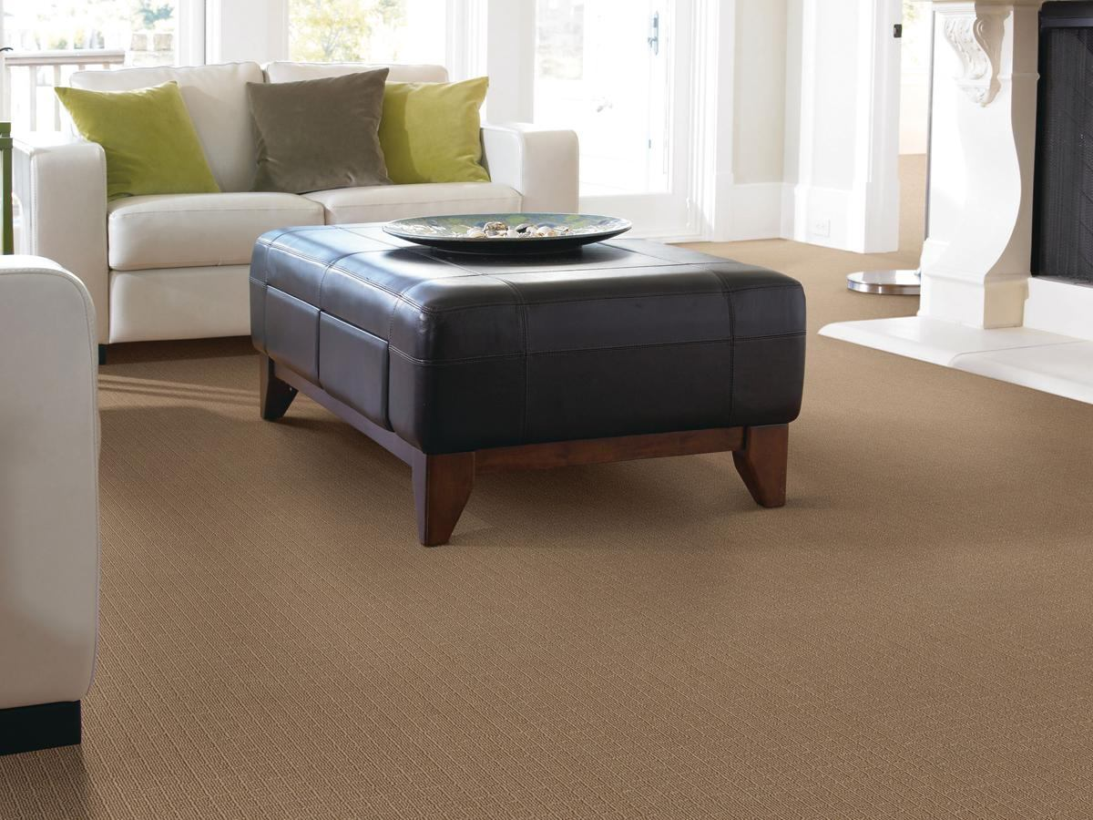 Product Review Carpet Ecobuilding Pulse Magazine Green