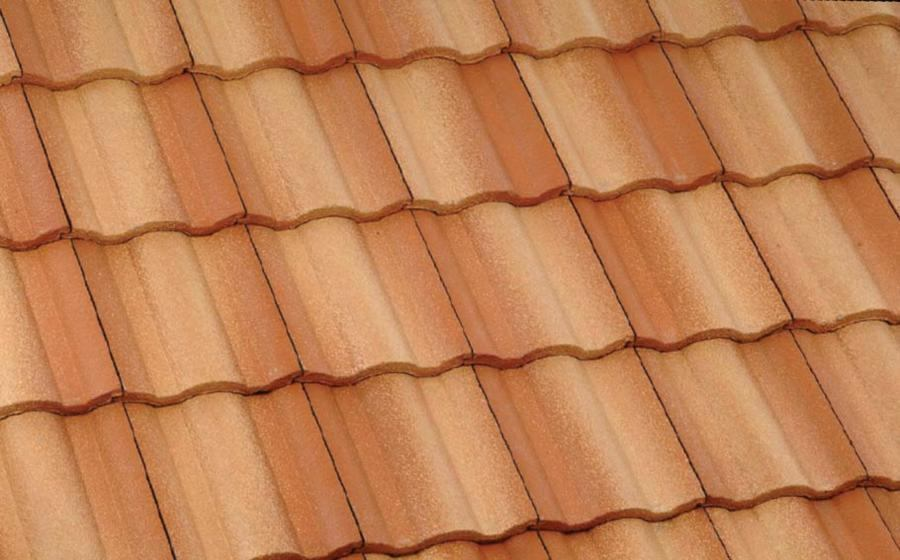 Cool Roof Tile Line From Eagle Roofing Products Architect Magazine