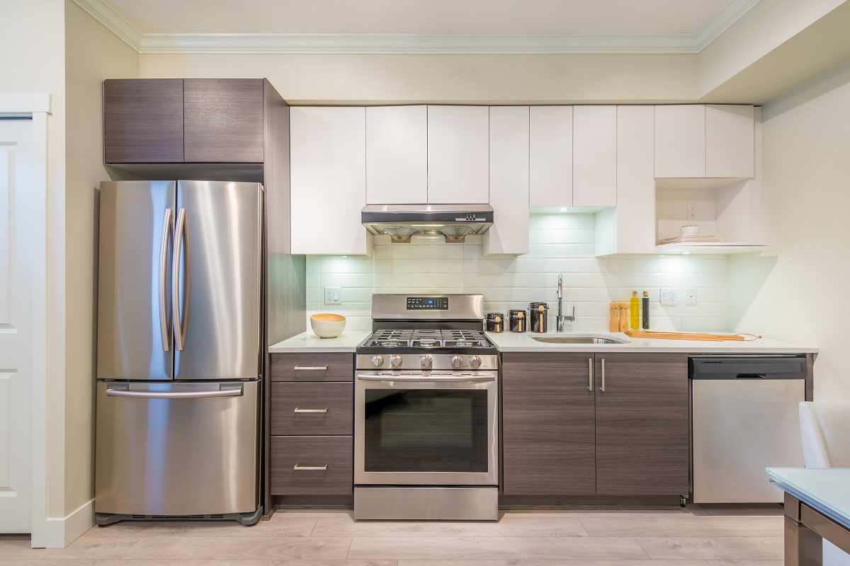 Consumer Reports Releases Appliance Brand Reliability ...