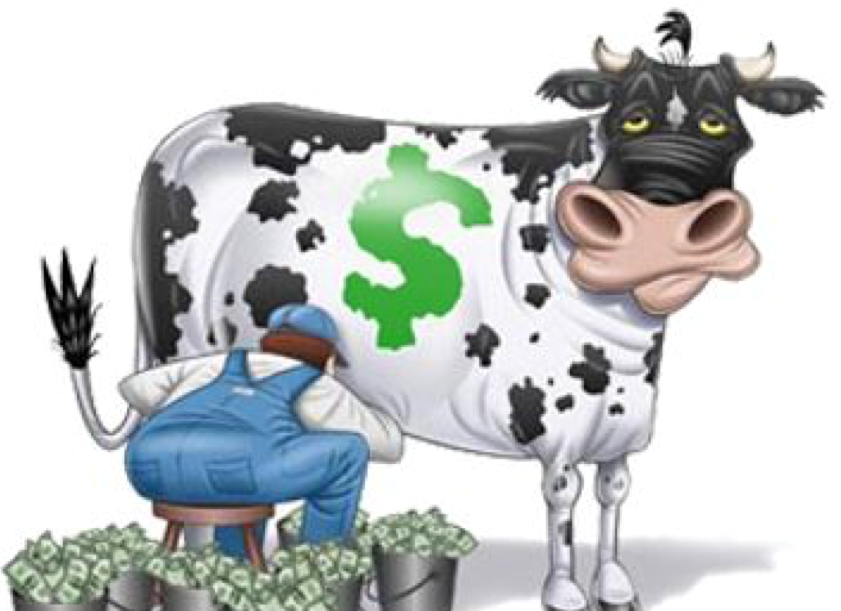 Want Your Component Ops To Be Cash Cows Then Think Lean