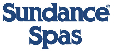 Sundance Spas, Inc.| Aquatics International Magazine