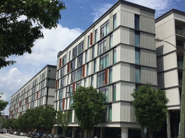 why green building certification makes cents multifamily