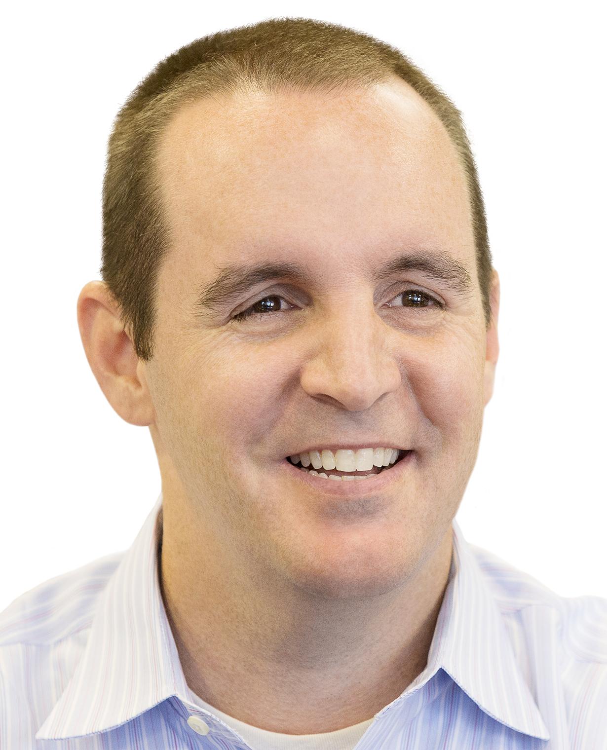 Scott Simpson Prosales Online