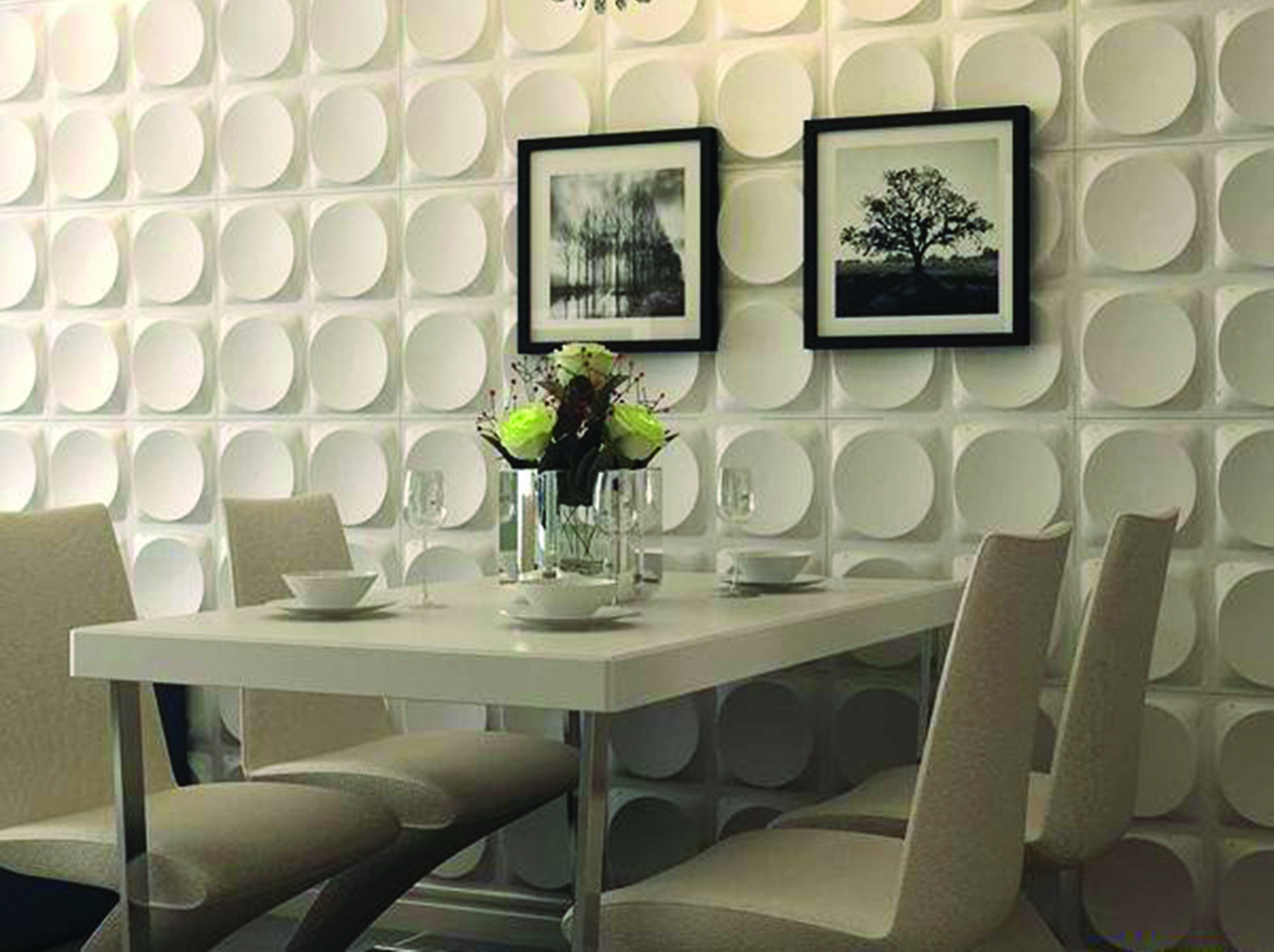 Easy Accent Wall Jlc Online Walls Interiors
