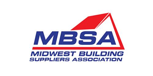 Indiana Michigan Lbm Groups Merge Prosales Online