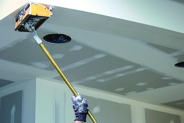 Drywall Corner System Jlc Online