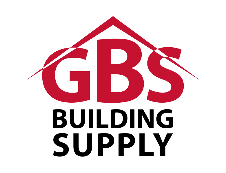 Us Lbm Buys Gbs Building Supply Prosales Online