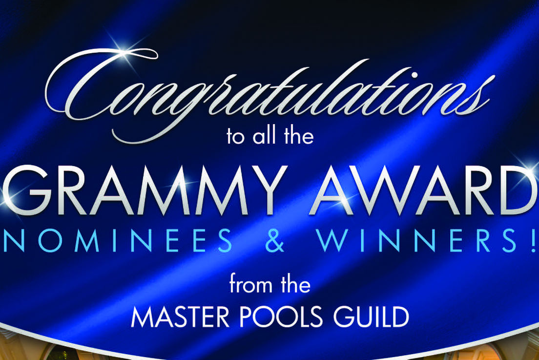 Master Pools Guild Takes Its Marketing Campaign To The