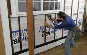 Detailing Rain Screen Siding Jlc Online Building