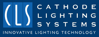 Cathode Lighting Systems Architectural Magazine