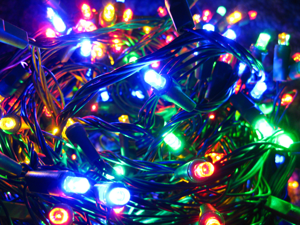 manufacturers string showroom light new and technology suppliers com lighting lights led at alibaba outdoor christmas decoration tree