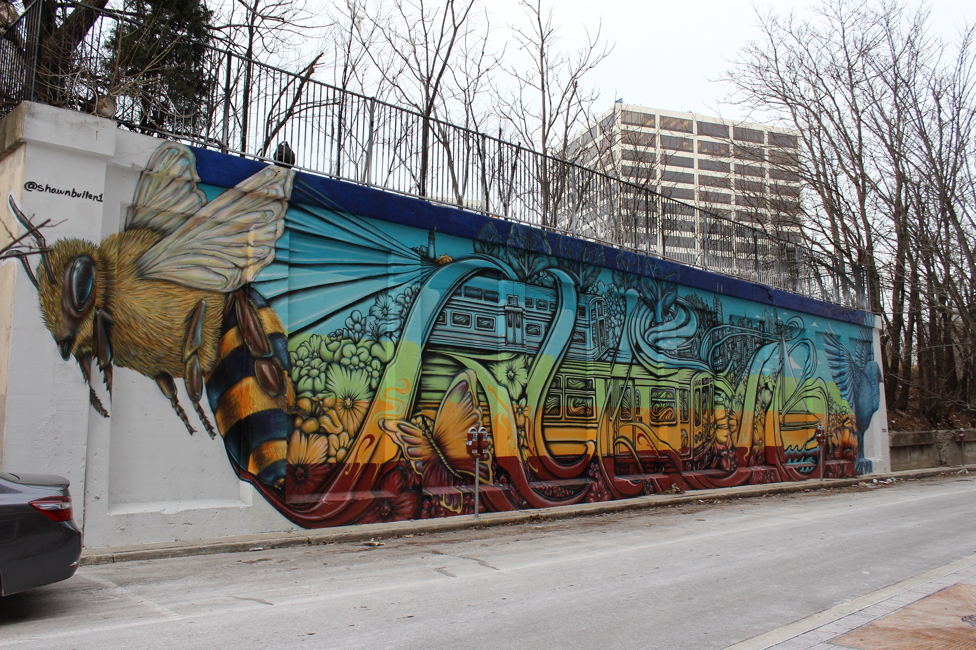 5 Must Dos When Adding Public Space Or Art To Your
