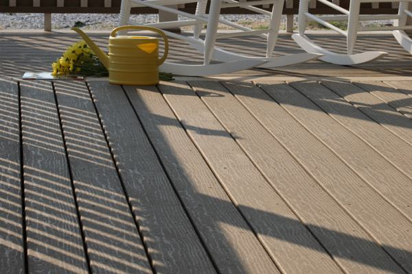 Product Extra Clear The Decks Remodeling