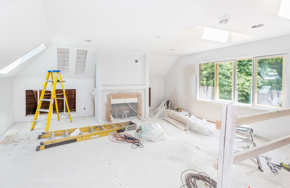 nahb releases remodeling by zip code estimates for 2018 builder