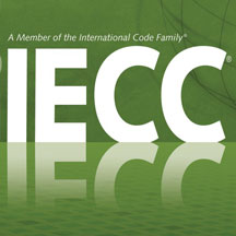 What Does The 2015 Iecc Mean For Building Pros Builder