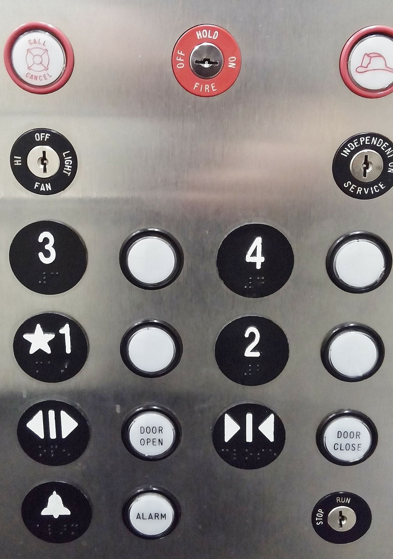 Tackling The Elevator Speech| Concrete Construction Magazine | Management, Business