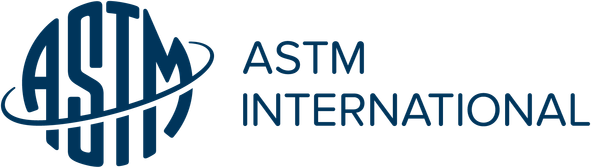 new astm international standard supports community resilience