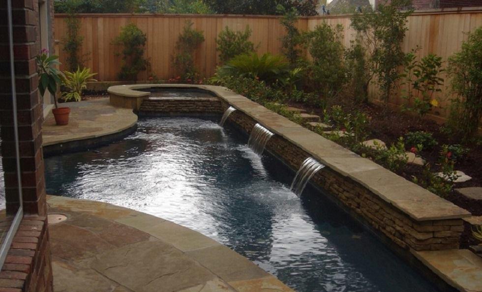 Pool U0026 Spa News