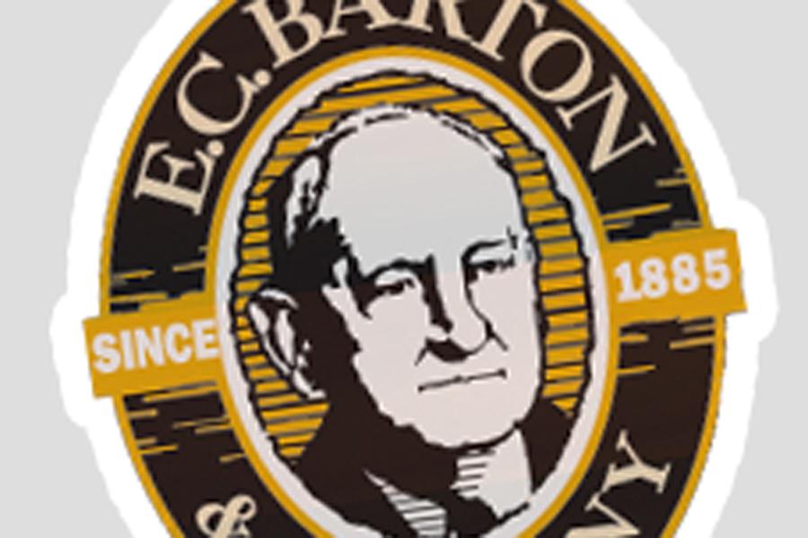 E C Barton Amp Co Prosales Online