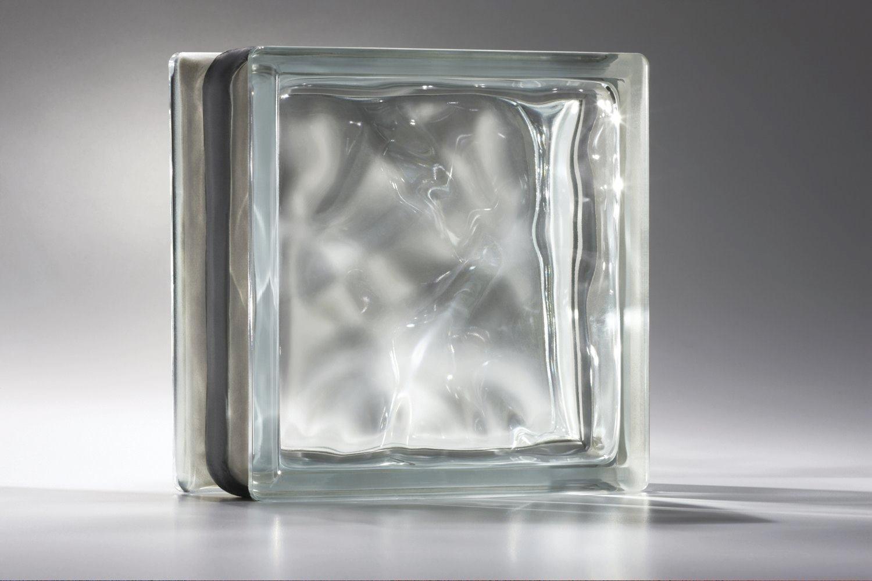 Glass Panels Have Low E Coating Architect Magazine