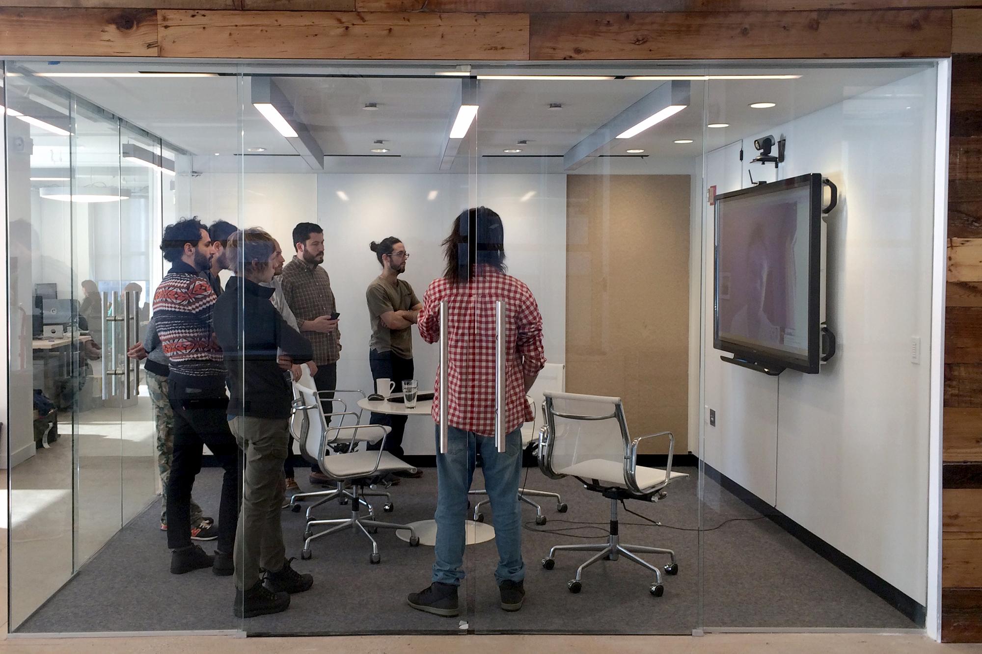The Next Generation of Computational Design   Architect Magazine
