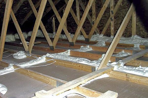 How To Seal A Basement Wall Leak Walesfootprint Org