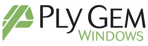 Ply Gem Windows Architect Magazine