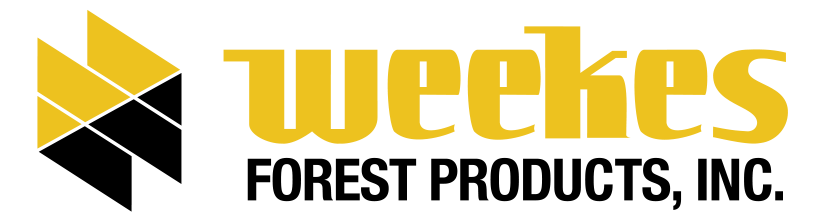 Weekes Forest Products Buys Snavely Prosales Online