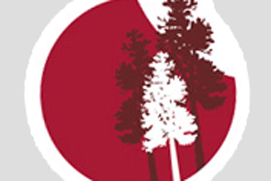 Golden State Lumber Prosales Online Lumberyards