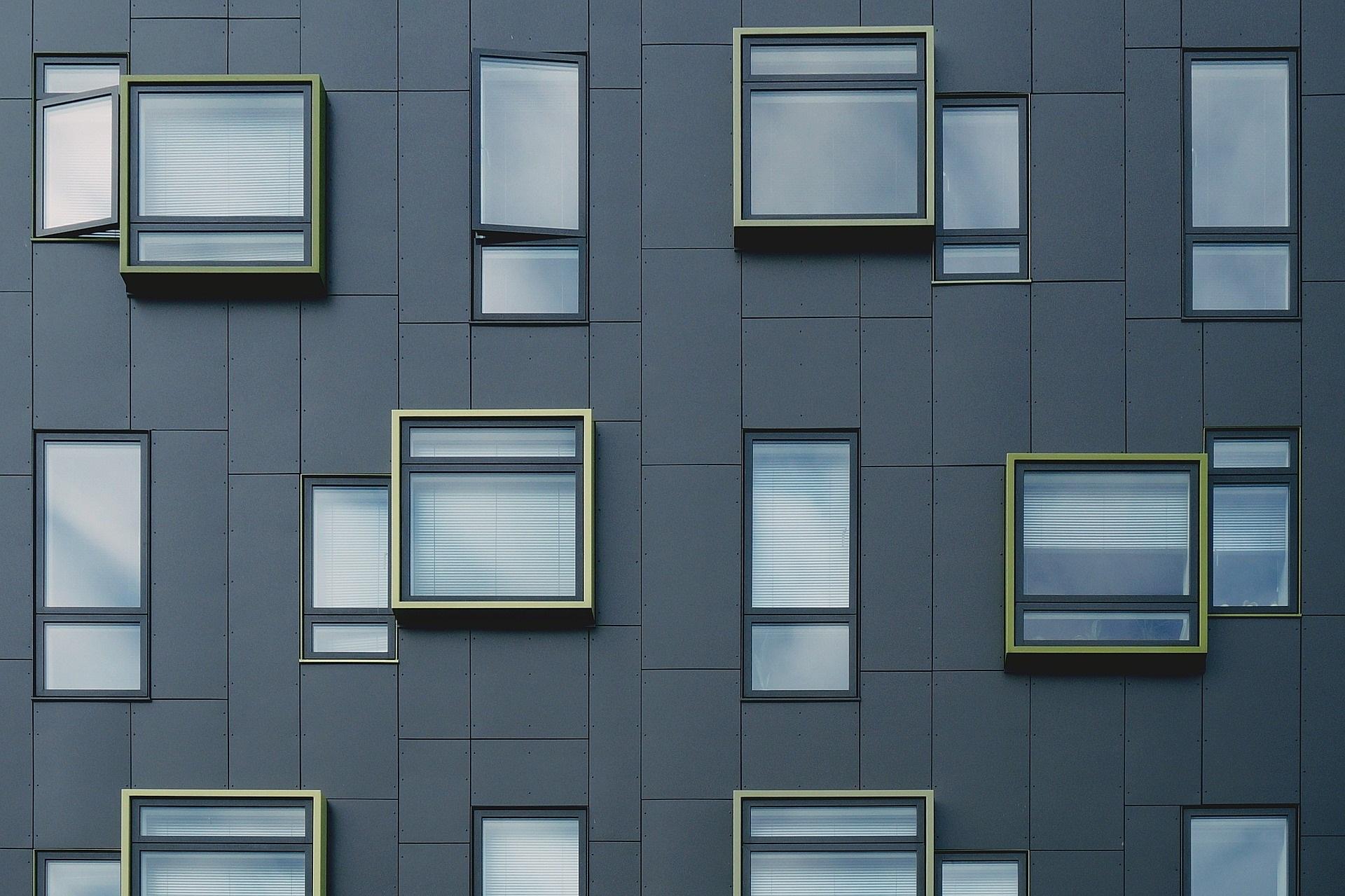 Asset Property Management A Shifting Dynamic