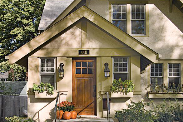 Charming Entry Porch Remodel Remodeling Entryway