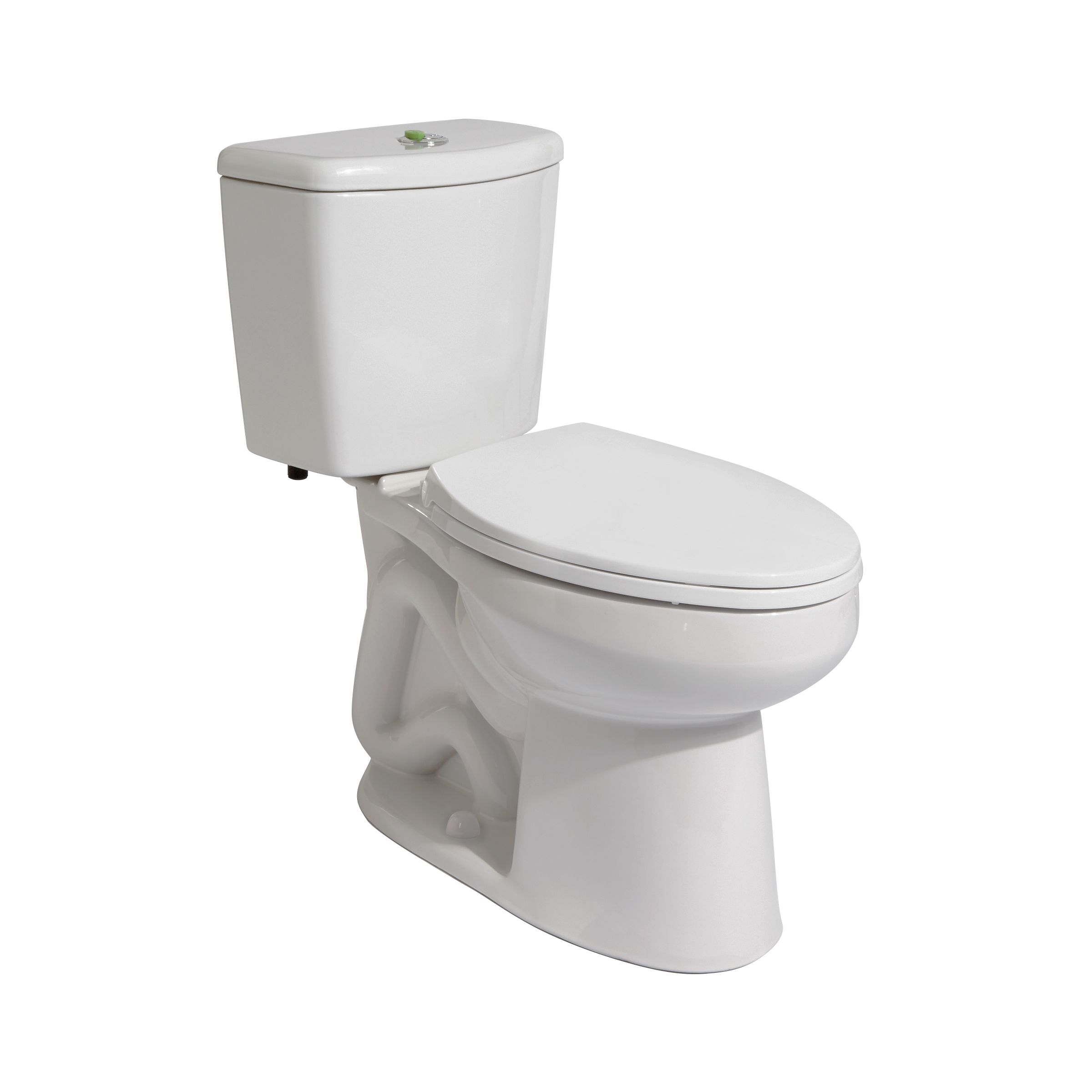 Niagara Conservation to Debut New Nano Toilet at KBIS 2018 | Builder ...