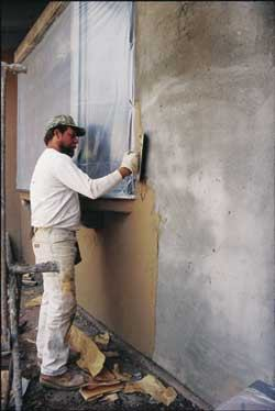 Stucco Flashing Details Jlc Online