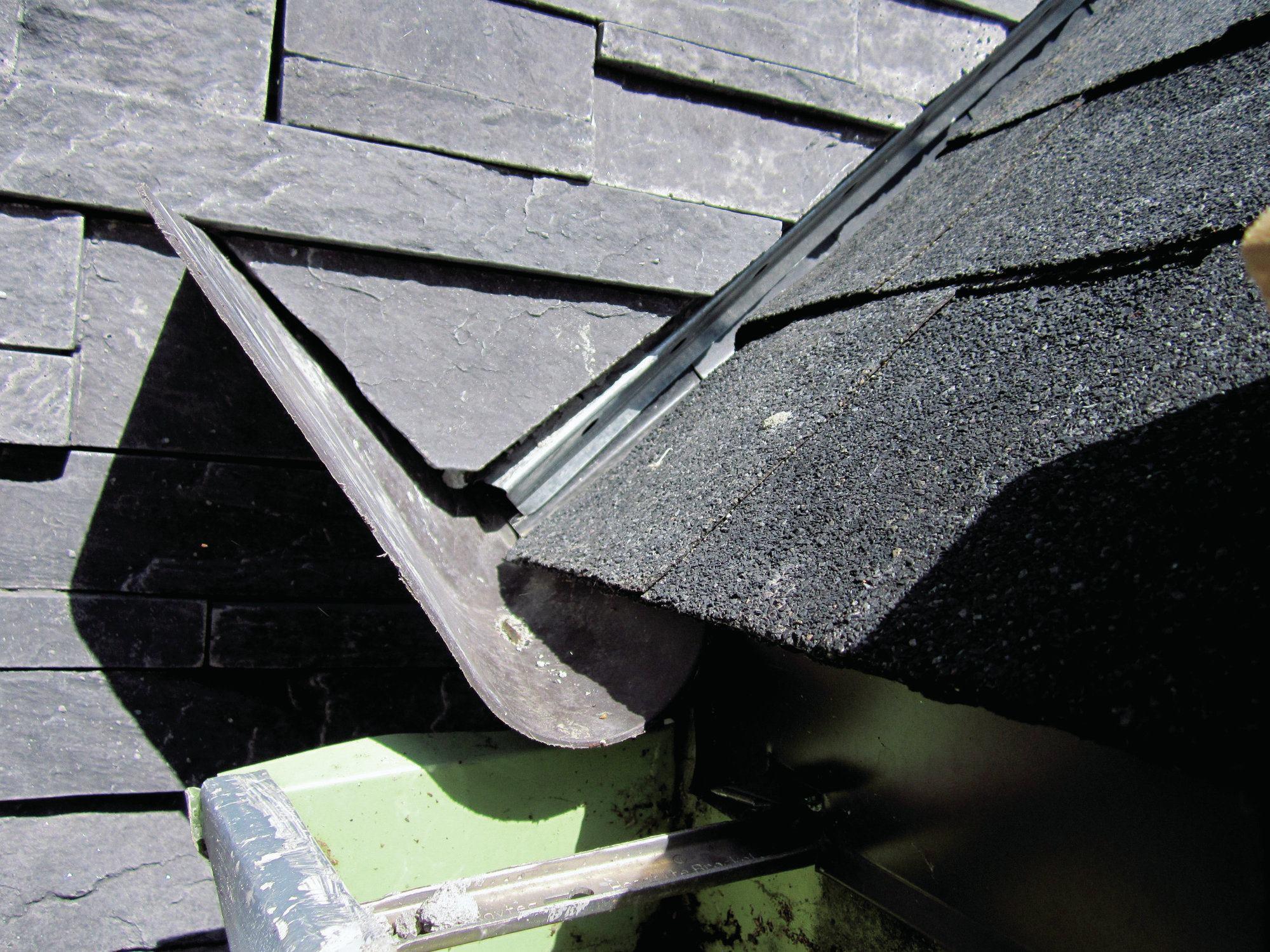 Adhered Concrete Masonry Jlc Online