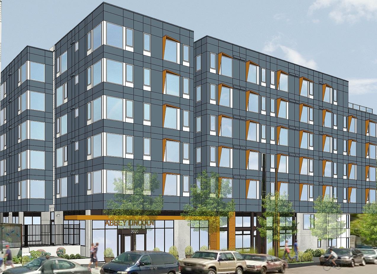 Boston Capital Invests $7.3 Million in Seattle Development ...