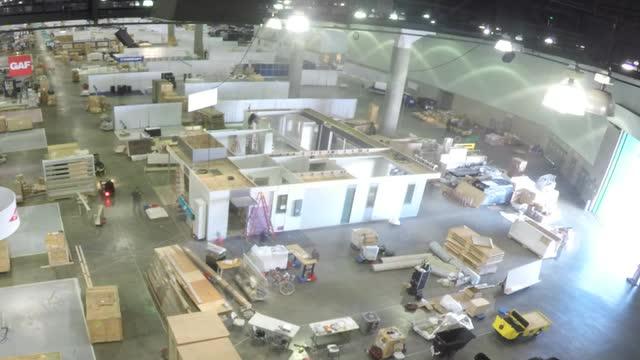 Kb Home Projekt Time Lapse Builder Magazine