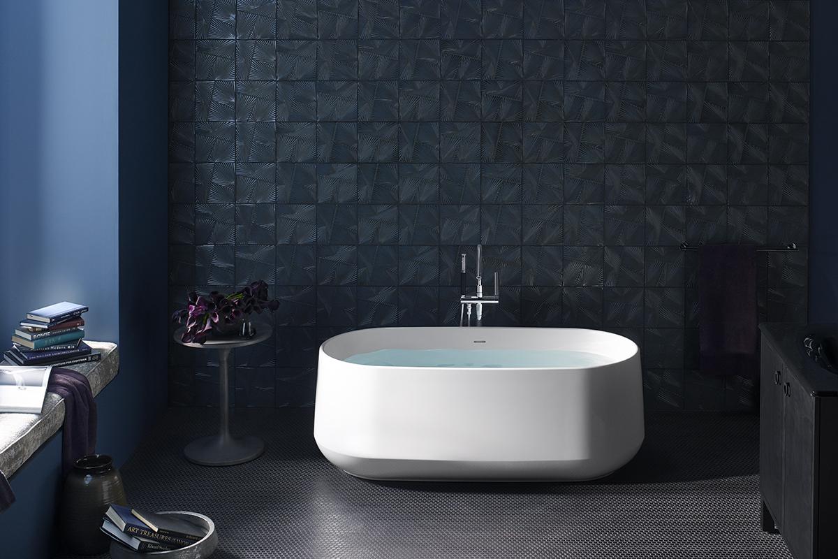 Luxury Kohler Acrylic Tub Gallery Of Bathtub Ideas