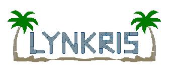 Lynkris Patio Furniture.Lynkris Patio Furniture Inc Aquatics International Magazine