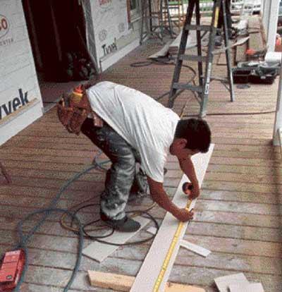 Cutting Fiber Cement Siding Jlc Online Fiber