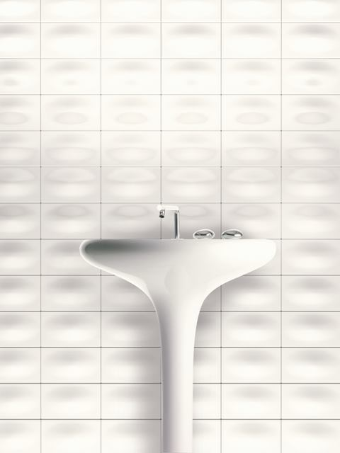 Vitra Istanbul Series Tiles Custom Home Magazine Designers Tile