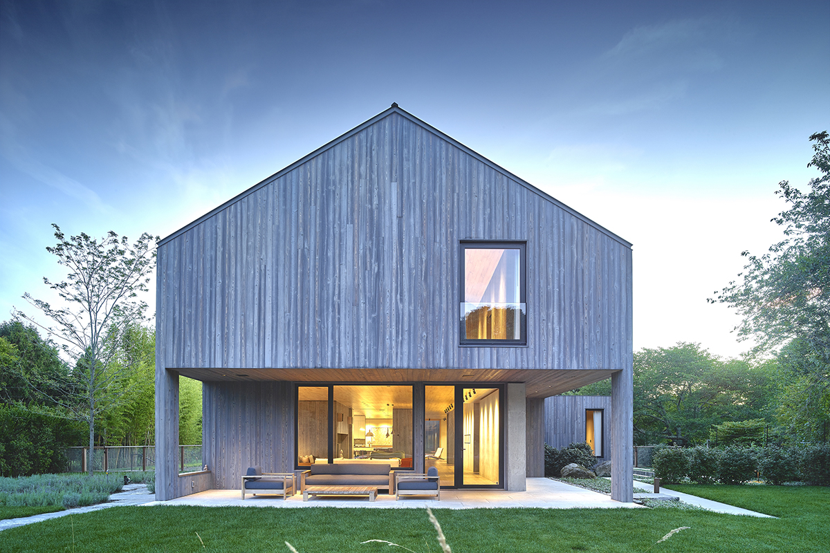 House in the Lanes Architect Magazine