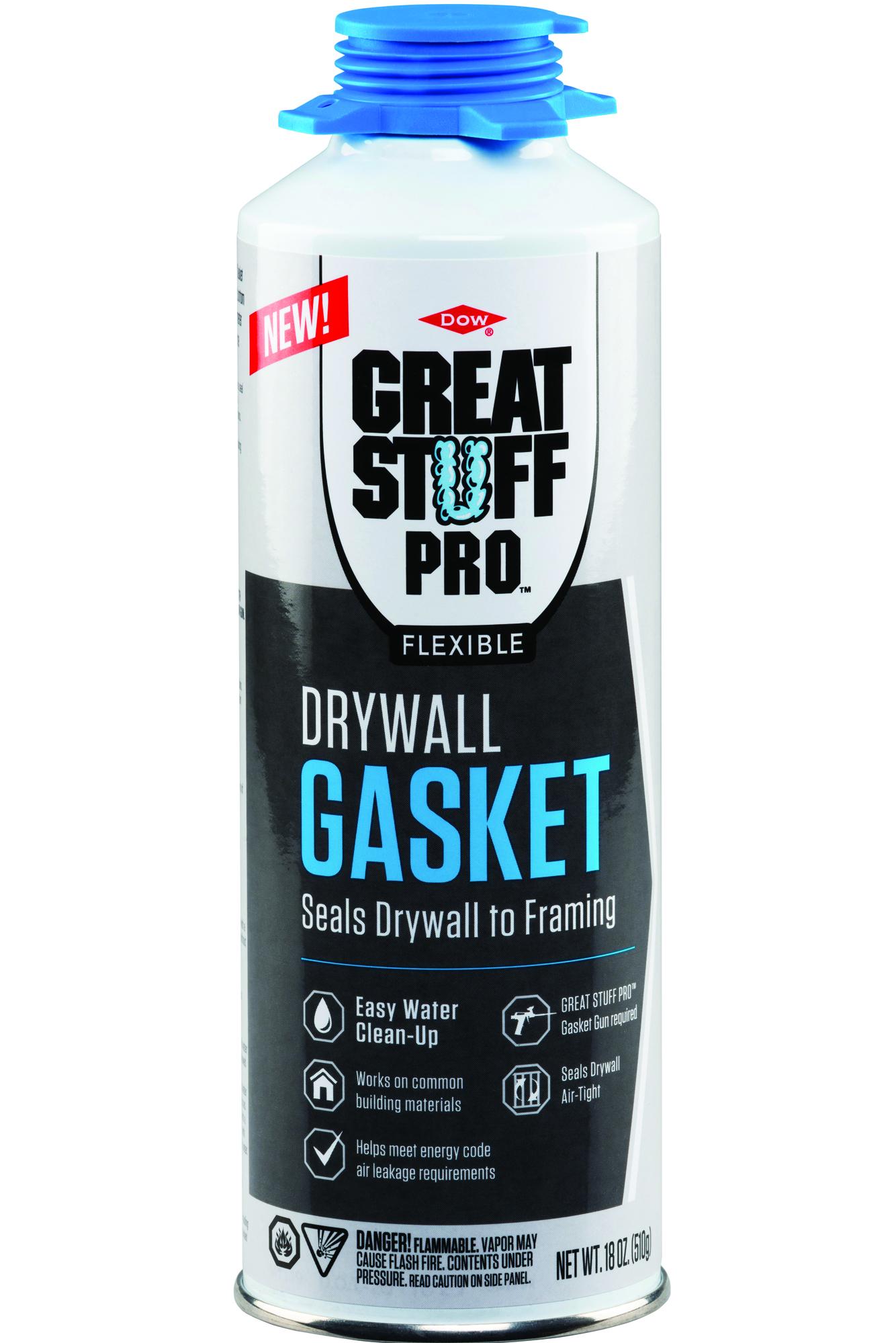 High-Performance Gasket | JLC Online