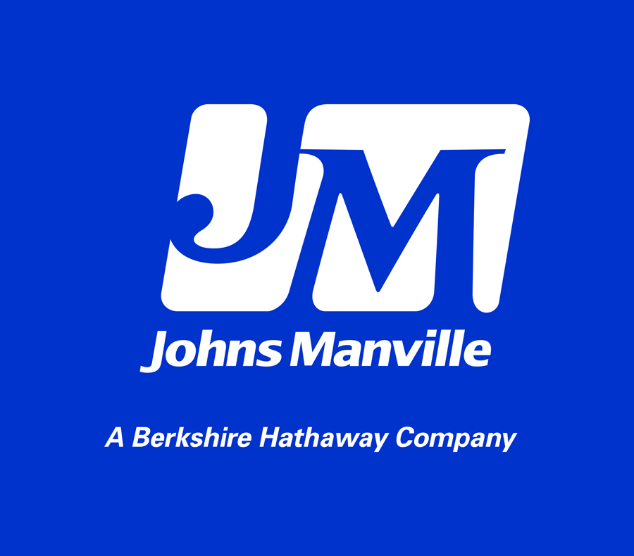 Johns Manville Builder Magazine