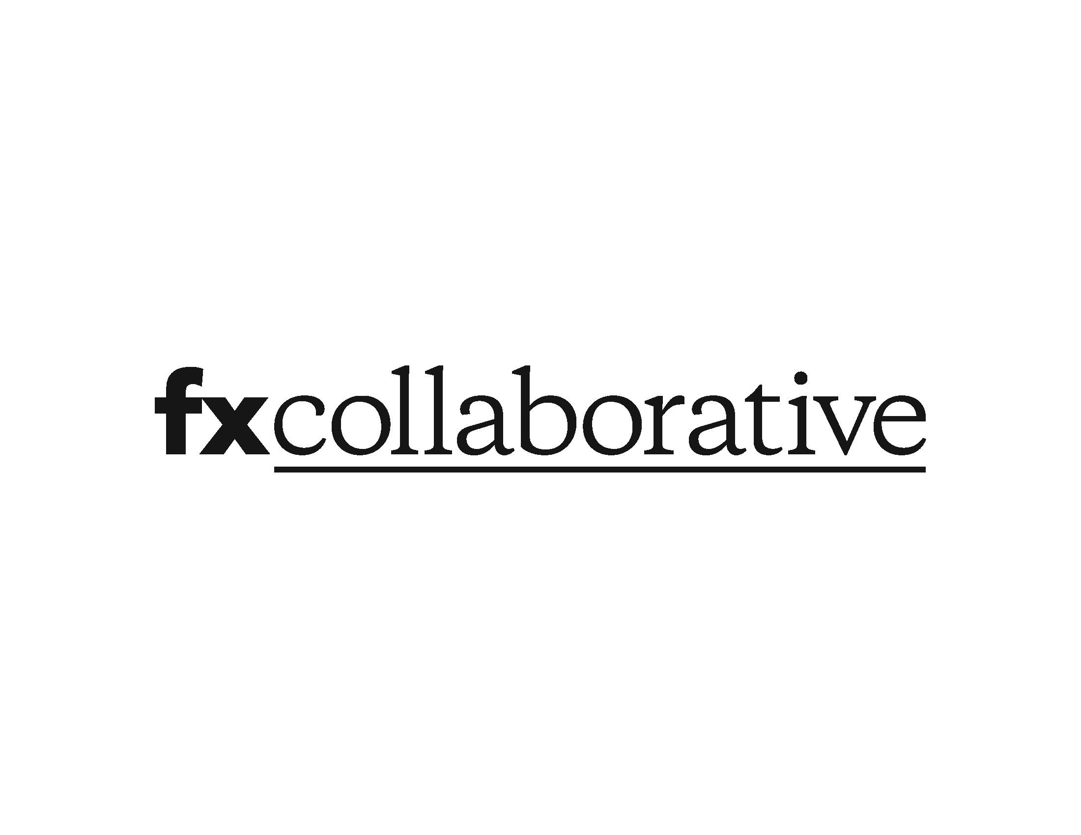 Fxcollaborative Architect Magazine Commercial