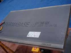 Permabase Flex Cement Board Builder Magazine Products