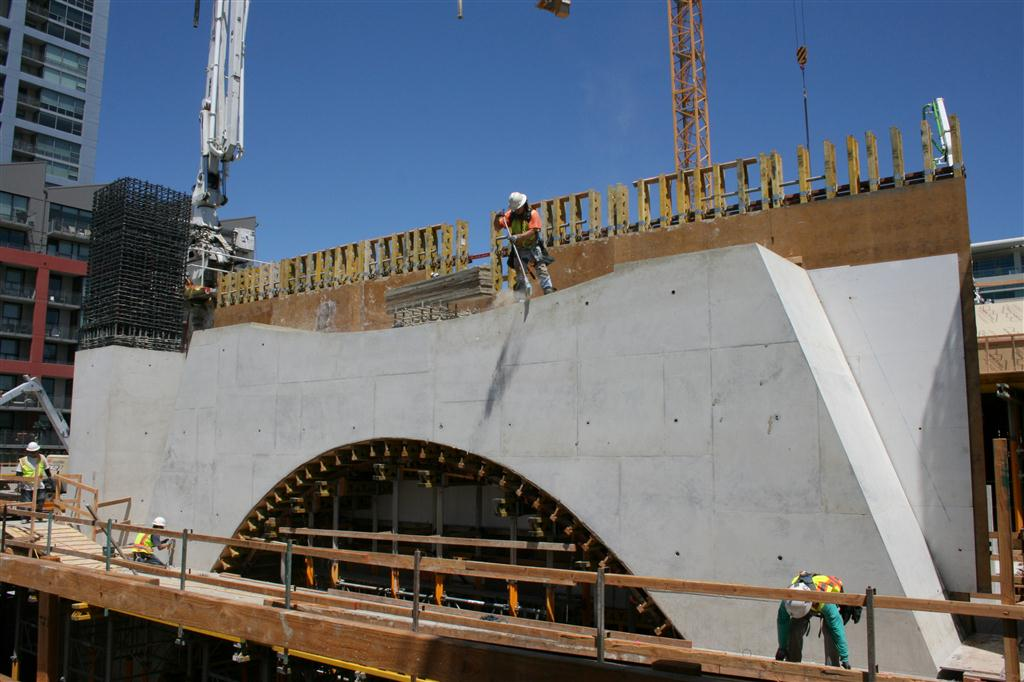 Three Surefire Ways To Select Concrete Forming Panels